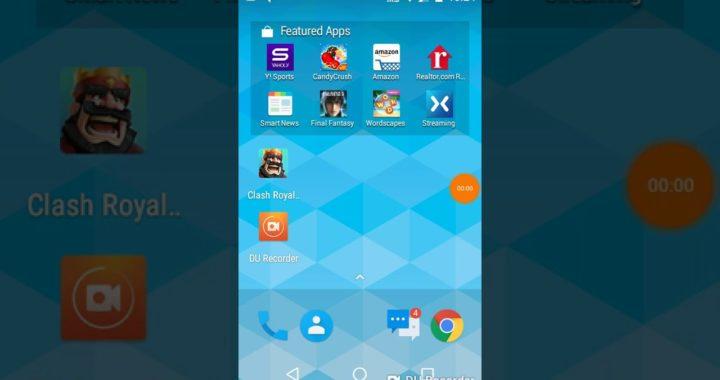 Mejor aplicación para ganar dinero fácil en android.