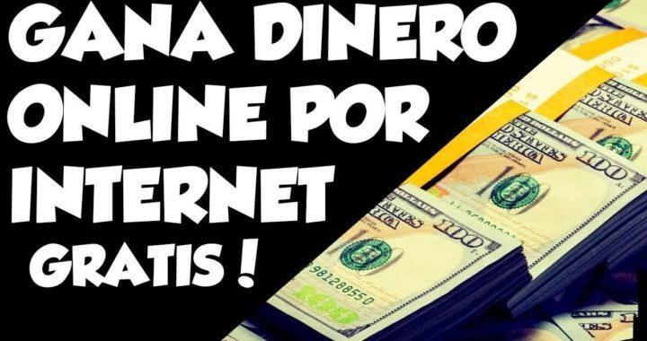 ¡¡MÉTODO 100% EFECTIVO!! Cómo Ganar Dinero y Tarjetas De Regalo PSN, PAYPAL Muy Fácil y Rápido 2018
