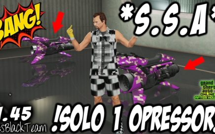 *NEW* - SOLO MONEY GLITCH - SIN AYUDA - MUY FACIL - DUPLICAR - SOLO 1 MK2 (GTA V Money Glitch Solo)