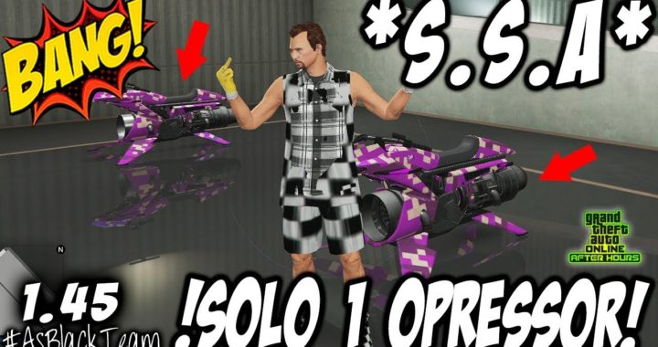 *NEW* - SOLO MONEY GLITCH - SIN AYUDA - MUY FACIL - DUPLICAR - SOLO 1 MK2 (GTA V Money Glitch Solo)