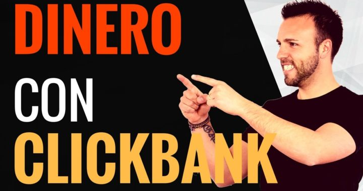 (NUEVO) Cómo Ganar Dinero con Clickbank | Parte 3 | Alejandra y Toni | Vídeo 333 de 365