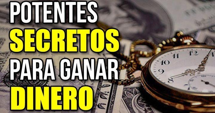 PADRE RICO PADRE POBRE - Los SECRETOS para GANAR DINERO que no te enseñaron en la ESCUELA