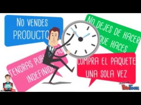 ¿Que es Clickeame? LA MEJOR PRESENTACIÓN 2019 Gane dinero Extra desde casa SOLO PARA COLOMBIANOS