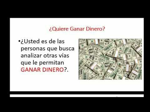 Quiere ganar dinero? WhatsApp 3144151103