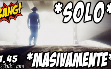 "*SOLO MONEY GLITCH* - DUPLICAR COCHES SIN AYUDA - GTA 5 - ""MASIVO"" - (PS4 - XBOX One)"