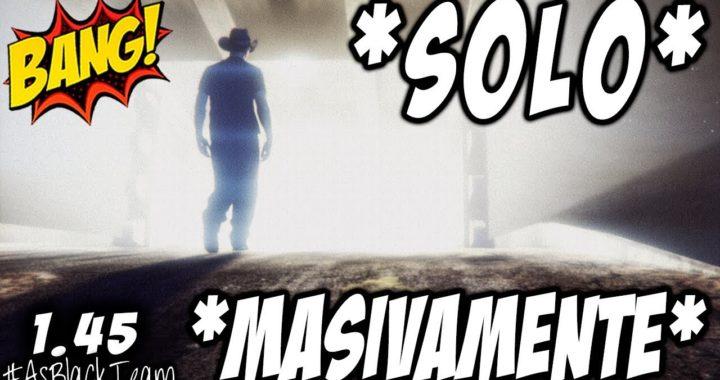 """*SOLO MONEY GLITCH* - DUPLICAR COCHES SIN AYUDA - GTA 5 - """"MASIVO"""" - (PS4 - XBOX One)"""