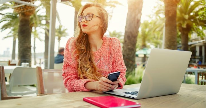 Trabajo Por Internet, Trabajos   Empleos Bumeran  trabajos desde casa