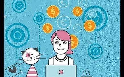 Triaba |  Gana dinero desde tu casa contestando encuestas en internet.