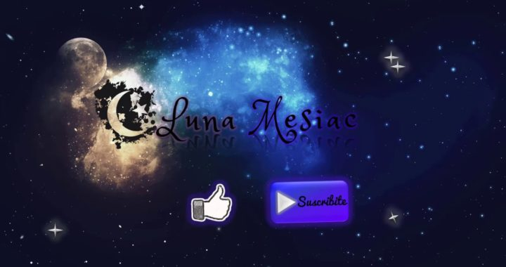 3 hacks para ganar dinero en shorte.st mas rapido! | Luna Mesiac