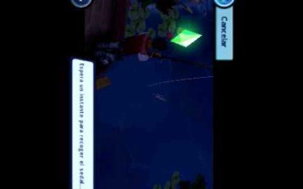 como conseguir dinero facil en los sims 3 android