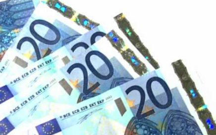Como Conseguir Dinero Rapido y Facil en 24 Horas