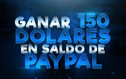 COMO GANAR 150 DÓLARES DIARIOS (FÁCIL Y RÁPIDO  NO CLICKBAIT)