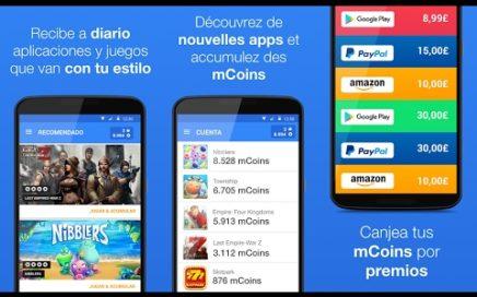 Como Ganar Dinero 100% REAL En Tu Android Prueba de pago