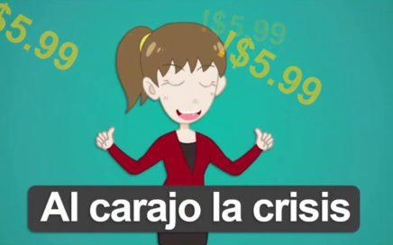 Como Ganar Dinero Desde Casa [Como Ganar Dinero por Internet] $100 Por Dia!