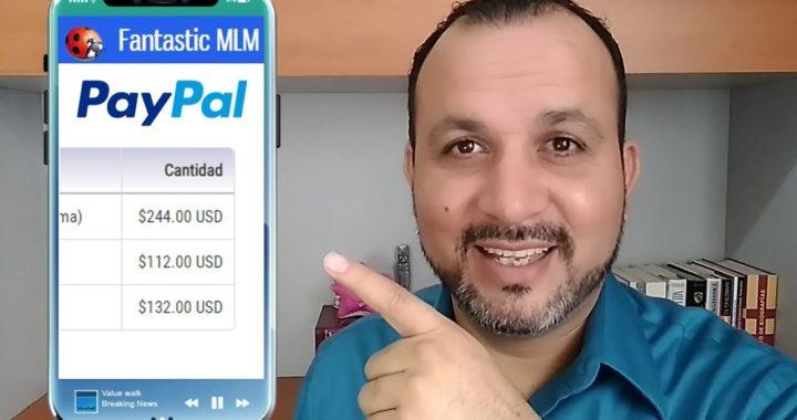 Como Ganar Dinero En EmprendeWorld Tutorial Paso a Paso | Gana Dinero con PayPal 2019
