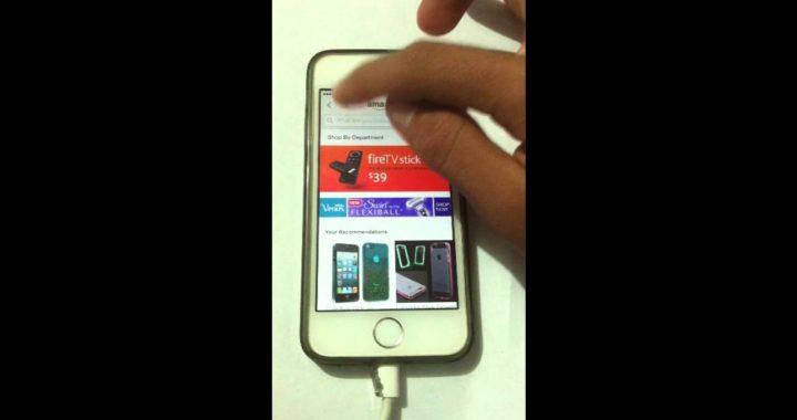 Como ganar dinero para app store play store amazon gratis - android y iOS