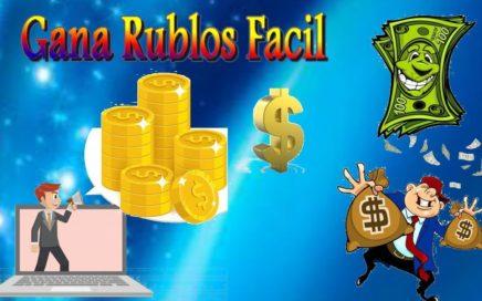 Como ganar dinero para Venezuela gratis