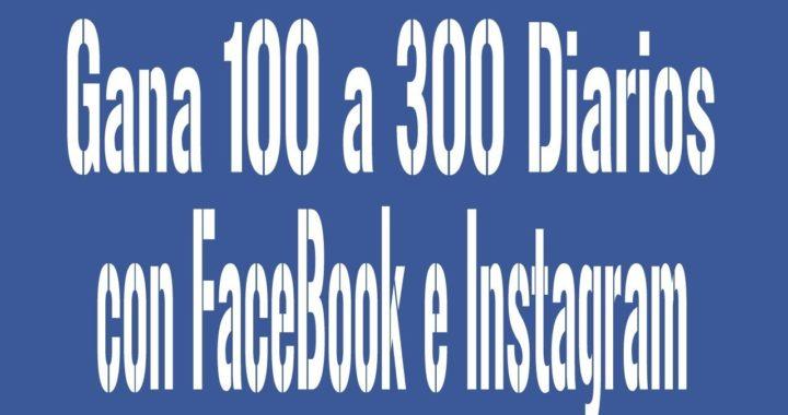 COMO GANAR DINERO POR INTERNET 2019 -  100  Dolares Diarios  a Tu PayPal