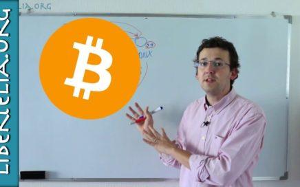 Como gané dinero con BitCoins: arbitraje con criptomonedas | Economía y Realidad | Libertelia