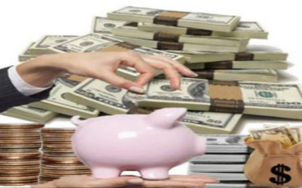 Como Puedo Conseguir Dinero Rapido Y Montar Una Tienda Online