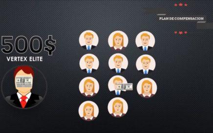EASY1UP   HACIA ARRIBA   Aprende a ganar dinero por internet