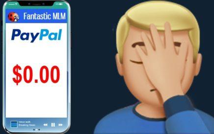 EmprendeWorld - ¡No Entres sin Antes Ver Este Video! Gana Dinero Para PayPal 2019
