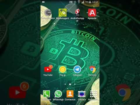 Gana 200 USD en BitcoinCash y Litecoin