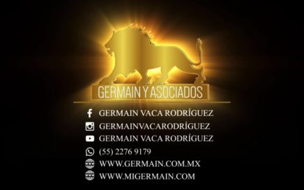 Gana dinero con mannatech...www.germain.com.mx www.migermain.com