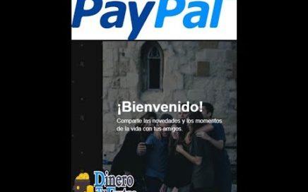 GANA DINERO CON NERUU NUEVA RED SOCIAL 100$ MINIMO DE PAGO