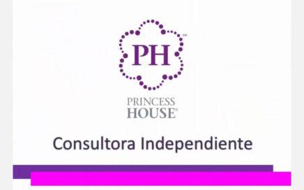 Gana Dinero Extra vendido Princess H