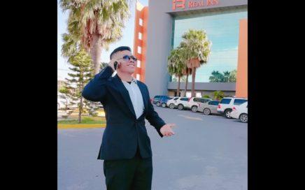 GANA DINERO POR INTERNET CON ALBERTO GODOS - KUVERA 2018