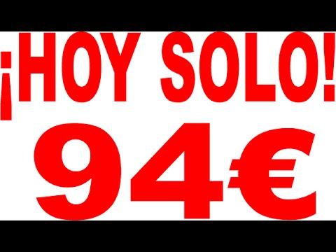 GANANCIA DE 94€ mientras mejoraba la Alarma Secreta  - Ganar dinero por internet