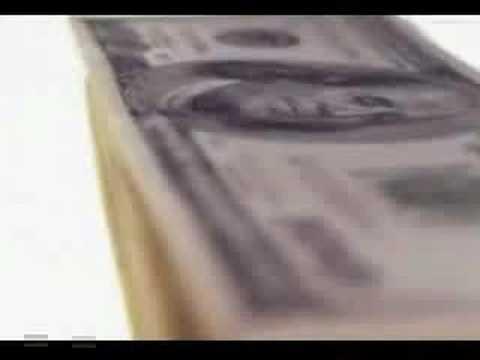 Ganar Dinero en Internet - gana dinero facil