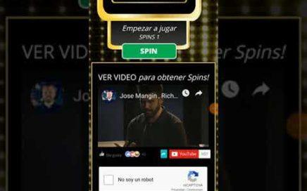 Ganar dinero extra mirando videos en YouTube (Snuckls)