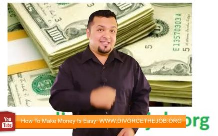 How to earn more money online - 10 websites to earn money online (earn extra money from home)