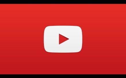 La manera más rápida de ganar dinero en youtube - Científicamente demostrado