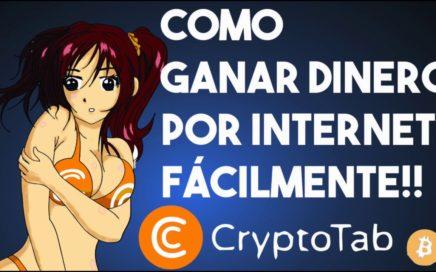 Método fácil para ganar dinero por internet