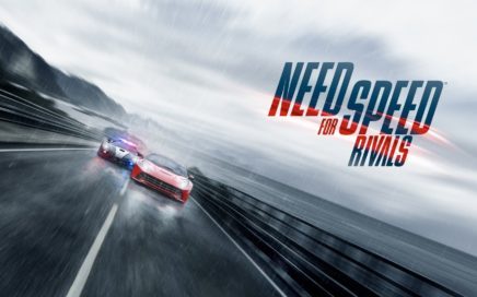 Need for Speed Rivals - Como conseguir DINERO FACIL, Presion policial 10, Multiplicador  x10