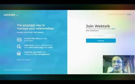 Nueva red social para ganar dinero (2018)