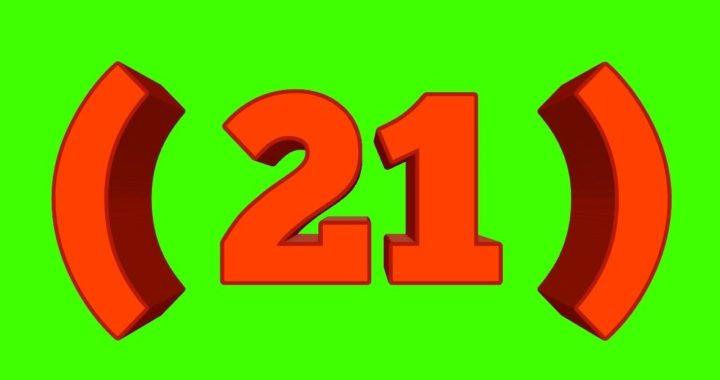 NÚMEROS PARA HOY SÁBADO 22 Y DOMINGO 23 DE SEPTIEMBRE PARA TODAS LAS LOTERÍAS BINGO AYER COM EL (44)