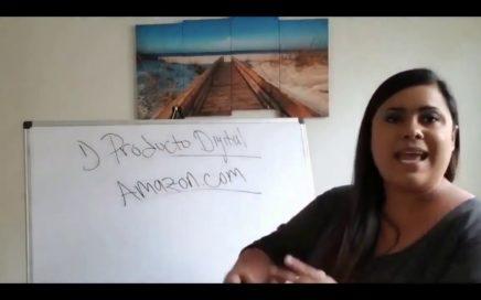 Presentación Del Negocio Ganando Sin Limite Como Ganar Dinero Desde Casa