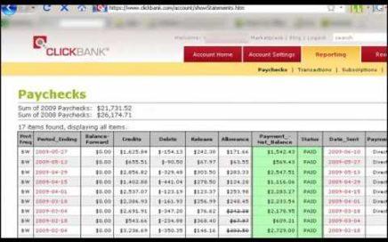 ## Prueba de Como Ganar Dinero en Internet Facil y Rapido ##