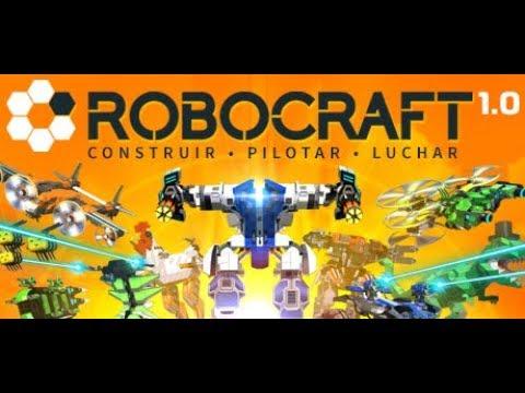 robocraft trucos para ganar dinero