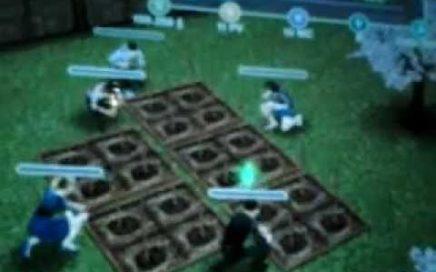 Sims Freeplay Truco | Conseguir dinero rapido.
