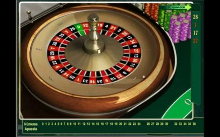 Software Ganar Ruleta Online