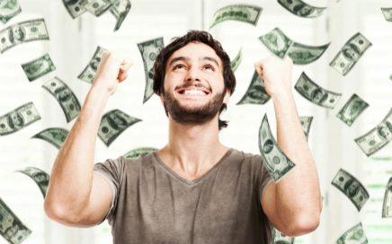 Top 5 mejores plataformas para ganar dinero extra por Internet