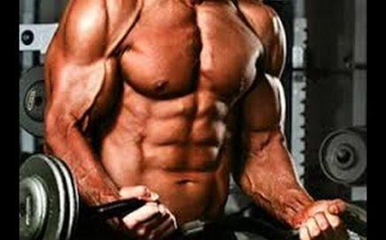 Tutorial - Como Usar El Maximizador De Musculos Somanabolico
