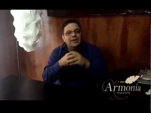 COMO GANAR DINERO EN EL CASINO - (COMPROBADO) VIDEO 1