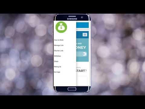 Como Ganar Dinero en Paypal Sin tarjeta de credito 2018