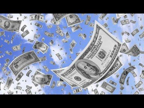 Gana dinero desde casa con Paypal
